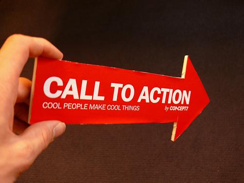 calls-to-action-cta-loi-khuyen-cho-cac-doanh-nghiep-nho