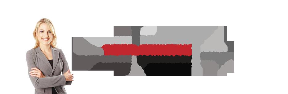 digital-maketing