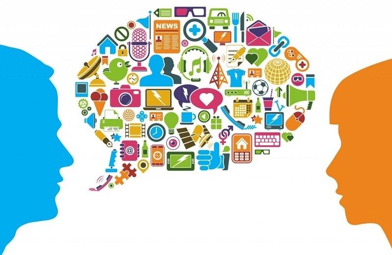 social-media-listening-vu-khi-loi-hai-cua-inbound-marketing-1