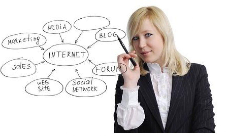 """Những kỹ năng để thành nhà quản lý Digital Marketing """"hoàn hảo"""""""