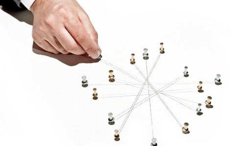 5 bước cơ bản cho một kế hoạch Digital Marketing