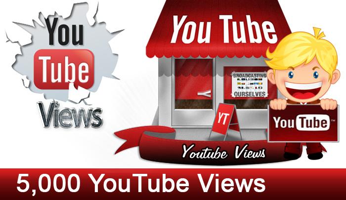 dich-vu-tang-view-youtube