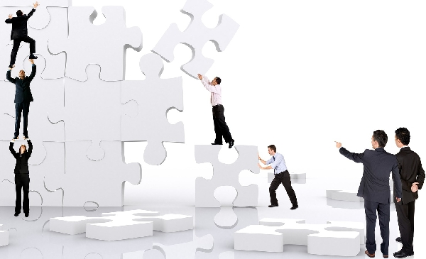 Giờ đây HR đã trở thành một phần không thể thiếu đối với mọi tổ chức bởi chính chức năng then chốt của nó.
