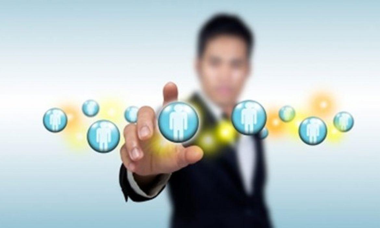 5 xu hướng hàng đầu trong quản trị nguồn nhân lực