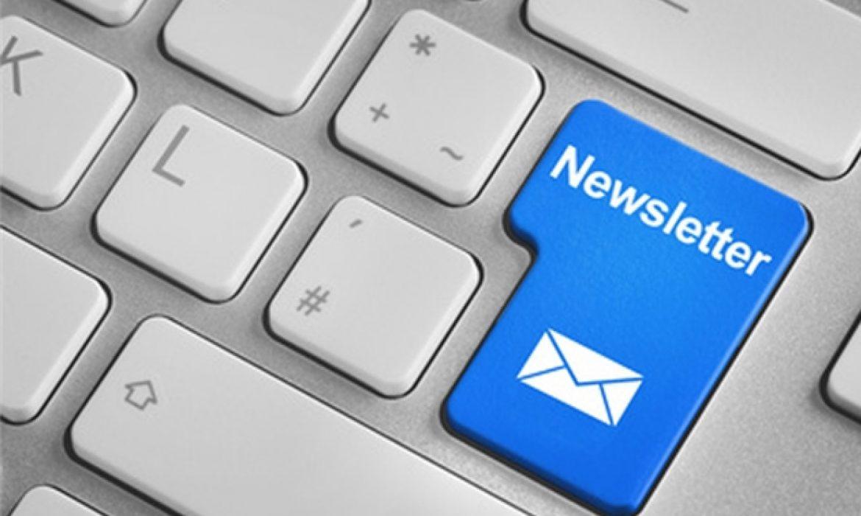 6 nguyên tắc tiếp thị với Newsletter
