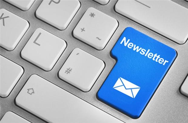 6-nguyen-tac-tiep-thi-voi-newsletter
