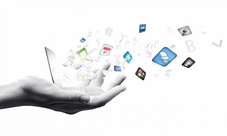 4 kỹ năng người làm content marketing cần có