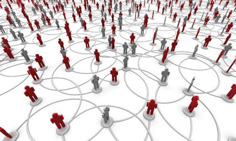 7 bước để tạo một chiến dịch marketing lan truyền