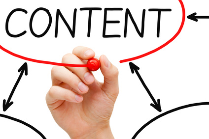 email-marketing-content