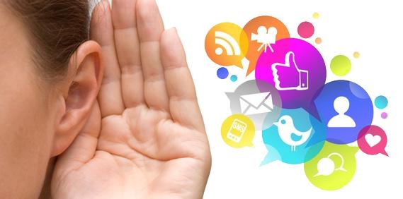 Social-Media-Listening-Image-two