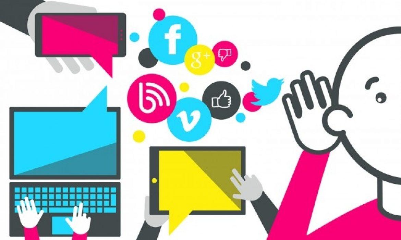 Social Media Listening: Vũ khí lợi hại của Inbound Marketing
