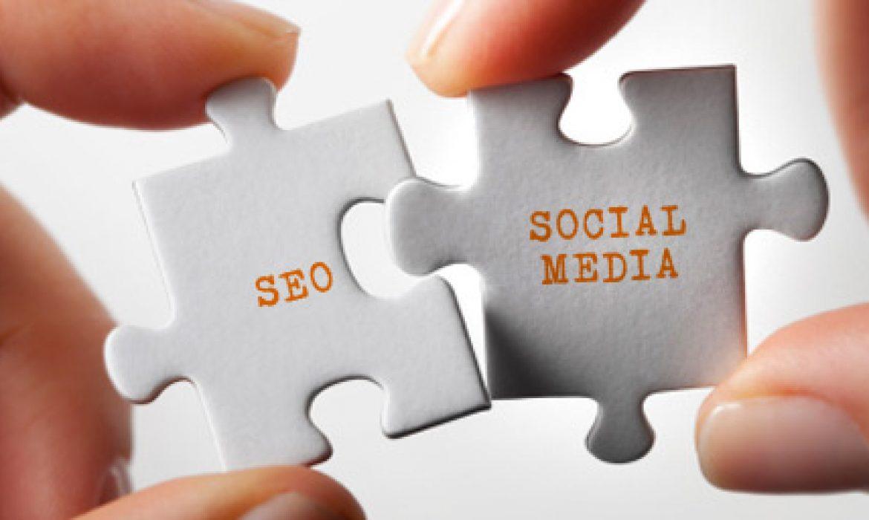 Seo & Social Media: Mối quan hệ quan trọng để phát triển doanh nghiệp