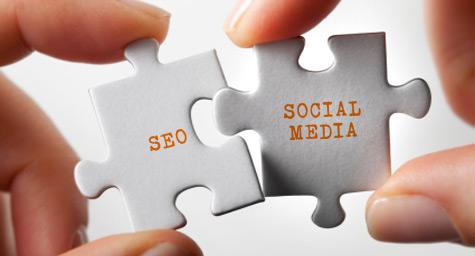 seo-social-media-roi-chon-ca-hai
