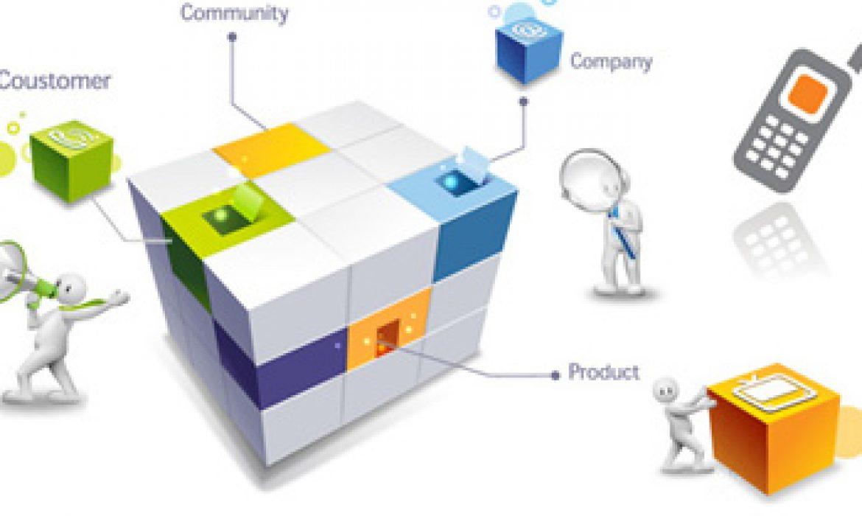 Ý tưởng Mobile Marketing cho ngành bán lẻ
