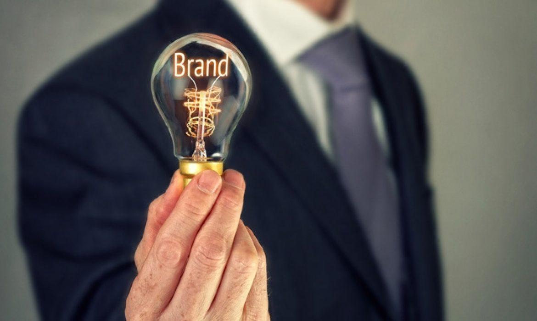 Khái niệm về thương hiệu và sứ mệnh của Content Writing