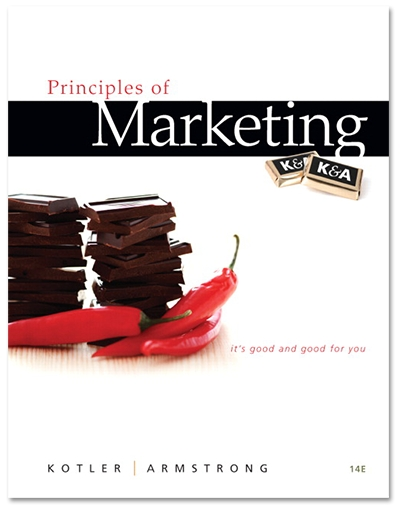 9953Principles_of_marketing_1468469440