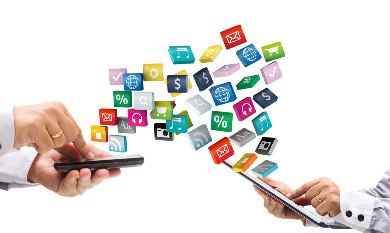 Mobile web hay Mobile app?