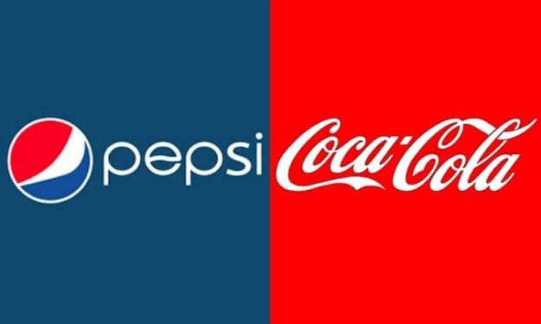 Người dùng thích vị Pepsi hơn nhưng tại sao lại chọn Coca-Cola?