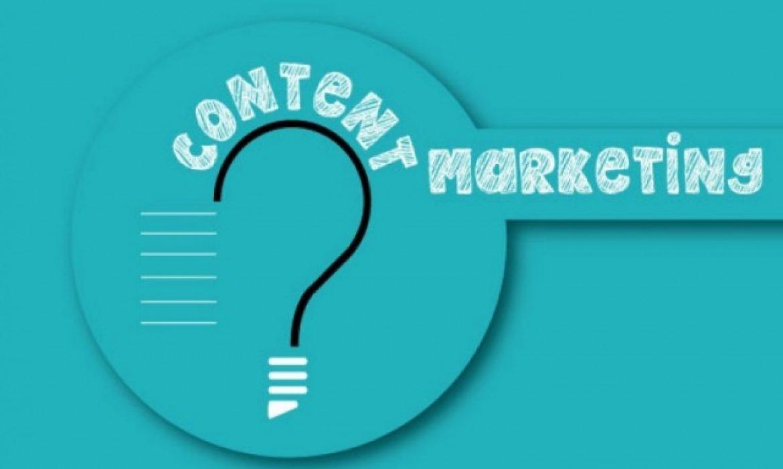 10 mục tiêu trong Marketing Online mà cả thế giới đang theo đuổi
