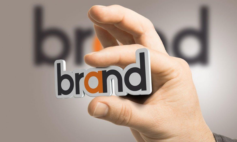 Cấp độ nhận thức của người tiêu dùng về thương hiệu