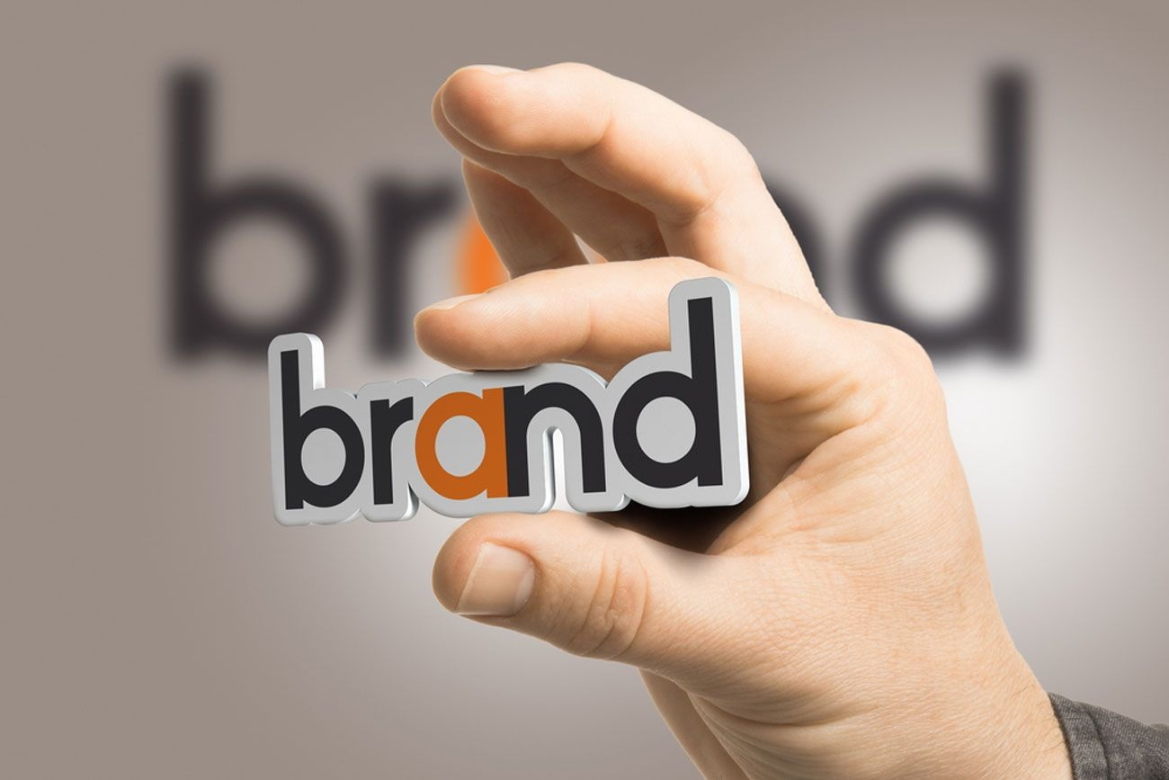 Kết quả hình ảnh cho brand