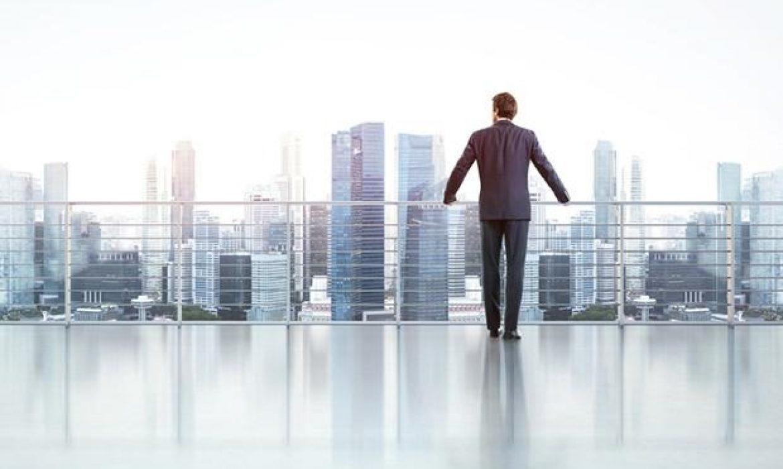 5 sự hy sinh thầm lặng mà mọi doanh nhân phải chấp nhận