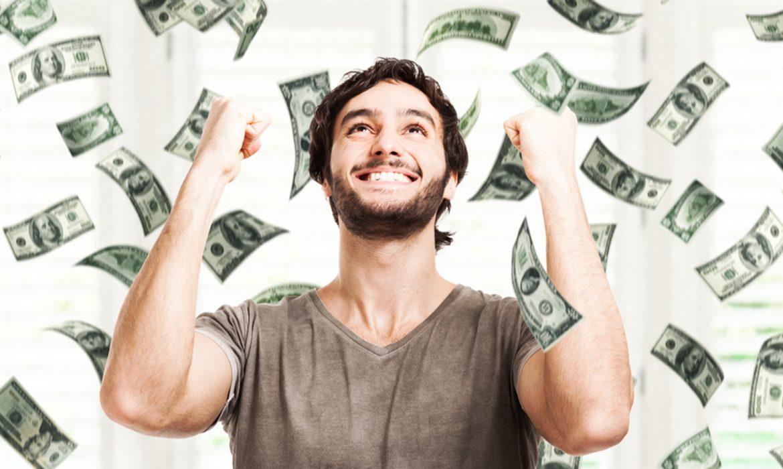 Bí quyết lập nghiệp của 2 tỷ phú thế giới: Phải chịu vung tay thì mới kiếm được tiền