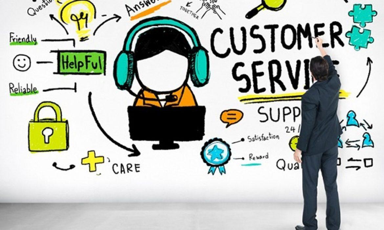 Bí quyết marketing chiếm lấy trọn trái tim khách hàng