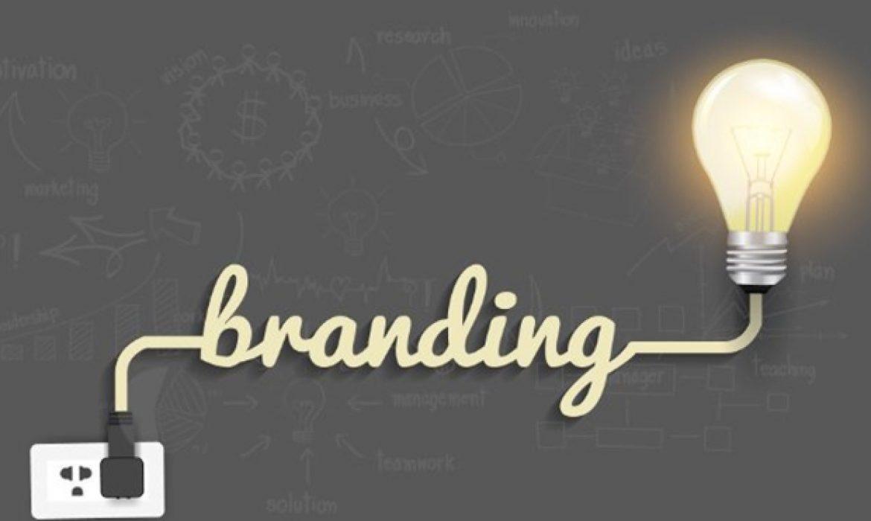 Tại sao nên xây dựng một thương hiệu thay vì quảng bá một sản phẩm