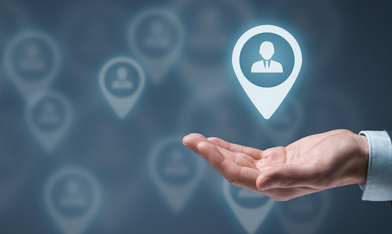 5 cách giúp thúc đẩy người tiêu dùng mua hàng