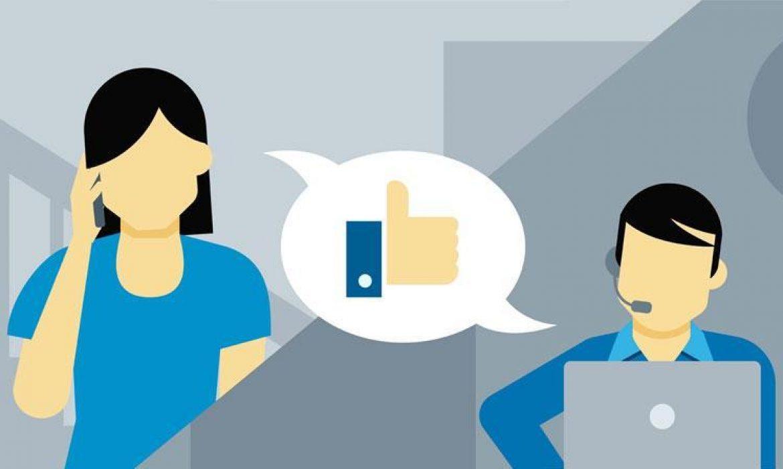Cạnh tranh: Nhìn từ góc độ quản trị trải nghiệm khách hàng