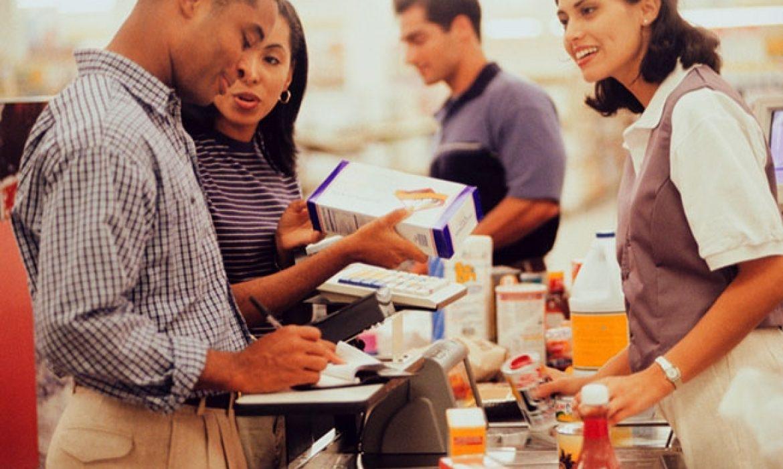 5 ví dụ về dịch vụ khách hàng tốt và cách áp dụng vào thực tế