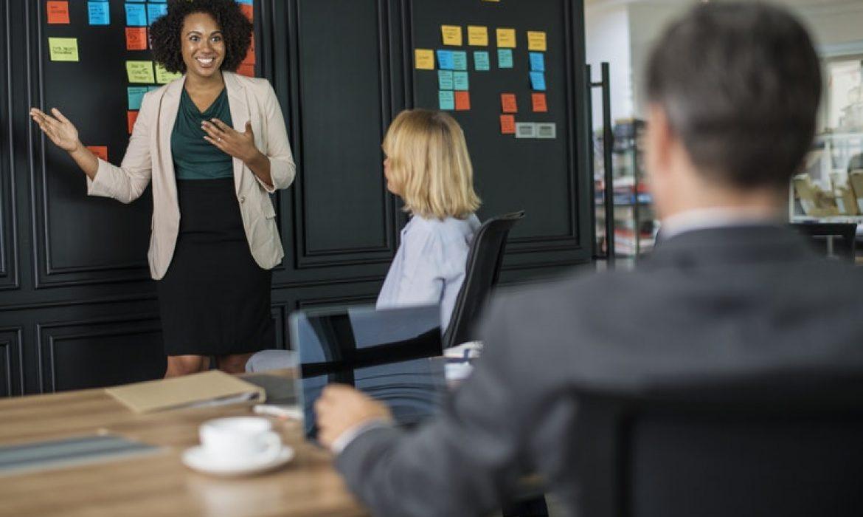 MARKETING 4.0: Từ Marketing truyền thống tới Digital Marketing