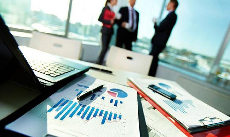 10 lời khuyên hữu ích dành cho những người muốn kinh doanh