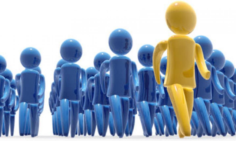 Dịch vụ tăng người theo dõi Subcriber Facebook (Follower Facebook)