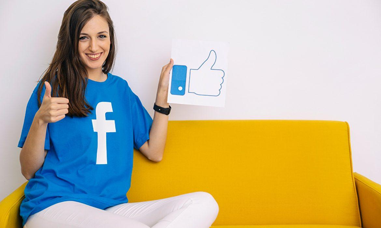 Mua bán Fanpage Facebook