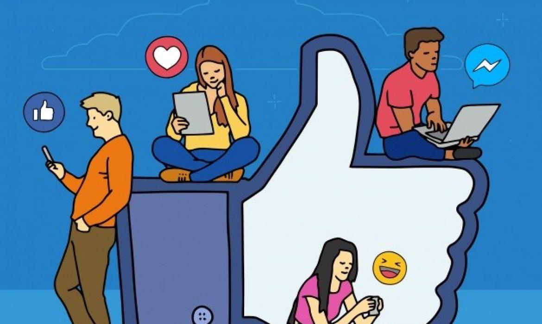 Dịch vụ tăng Like Facebook Fanpage (Fanpage, Bài viết, Hình ảnh, Video)