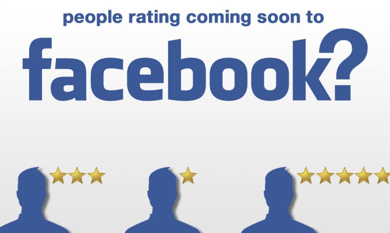 Dịch vụ tăng đánh giá 5 sao Facebook Fanpage (Facebook Fanpage Rating)