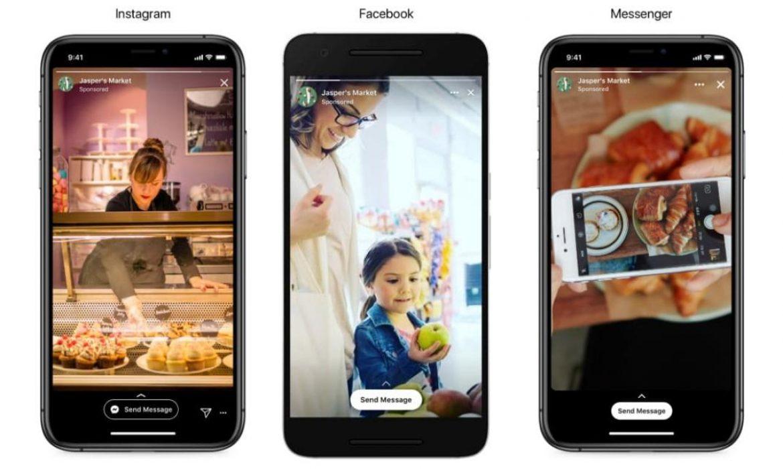 Xu hướng Facebook Marketing được dự đoán trong năm 2020