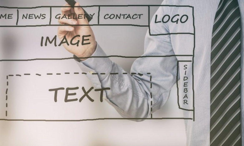 Trải Nghiệm Người Dùng – Yếu Tố Thường Bị Bỏ Qua Trong Digital Marketing