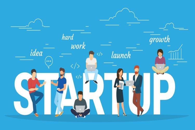 start-up-nua-mua-ac-mong-cua-nguoi-lao-dong