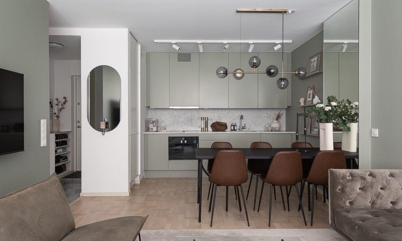Thiết kế nội thất là gì? Những khái niệm cơ bản cần nắm rõ