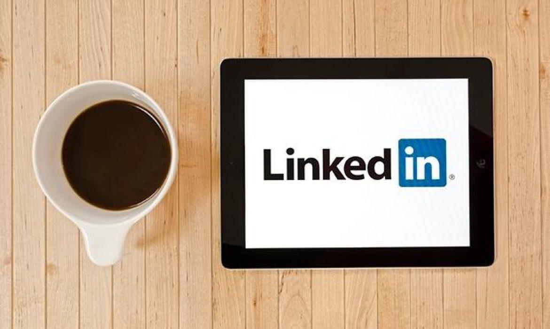 LinkedIn – Chìa khóa tìm kiếm khách hàng tiềm năng