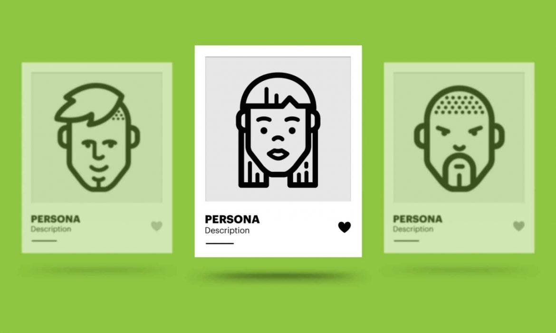 Các bước xây dựng Buyer Personas mang lại giá trị cho doanh nghiệp B2B